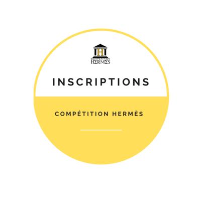 Compétition Hermès - Collégial