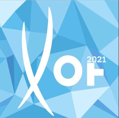 Inscription - Omnium Financier 2021 (1ère compétition)