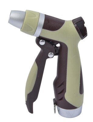 Front Trigger Spray Gun