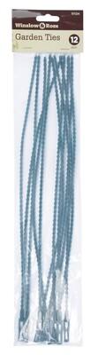 Garden Zip Tie