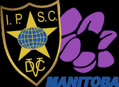 2021 IPSC Manitoba Membership
