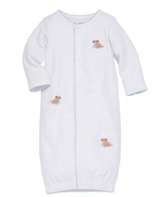 Puppy Sleep Gown 0-3Months
