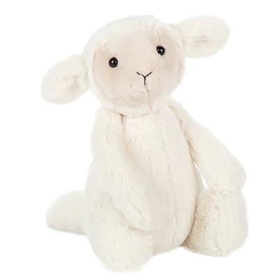 bashful lamb meduim