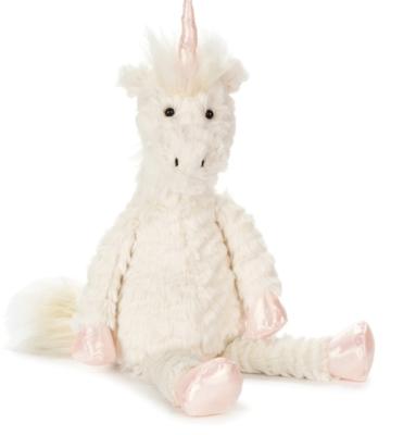 Dainty Unicorn
