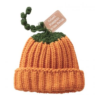 Cutest Pumpkin Hat