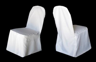 House de chaise banquet