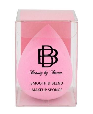 Smooth & Blend Makeup Sponge