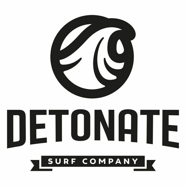 Detonate Surf Inc. - Dealer Online Portal