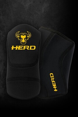 HERD KNEE SLEEVES