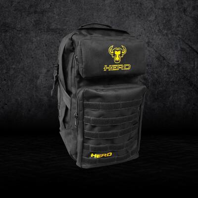 Highland Bag