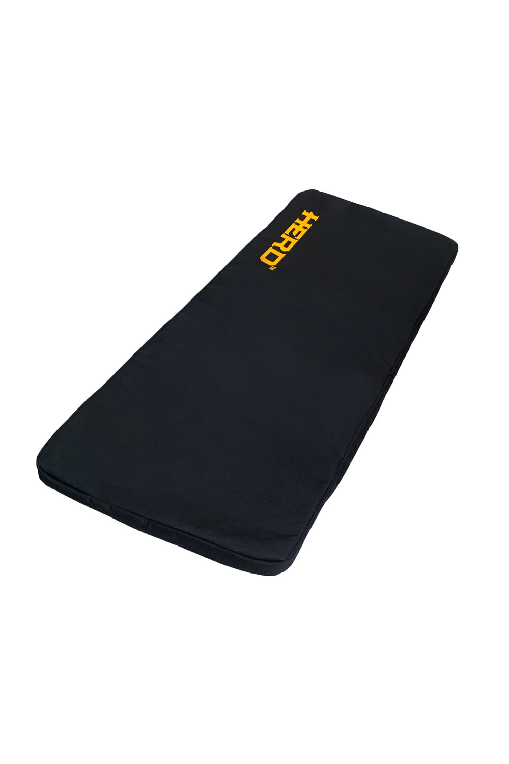 Individual Training Mat