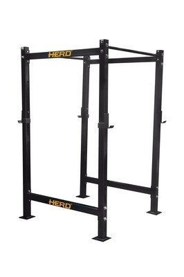 Power Cage H1
