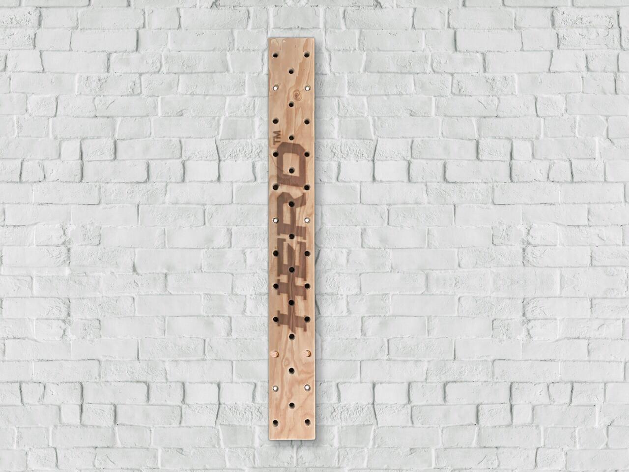 Peg Board 1.8