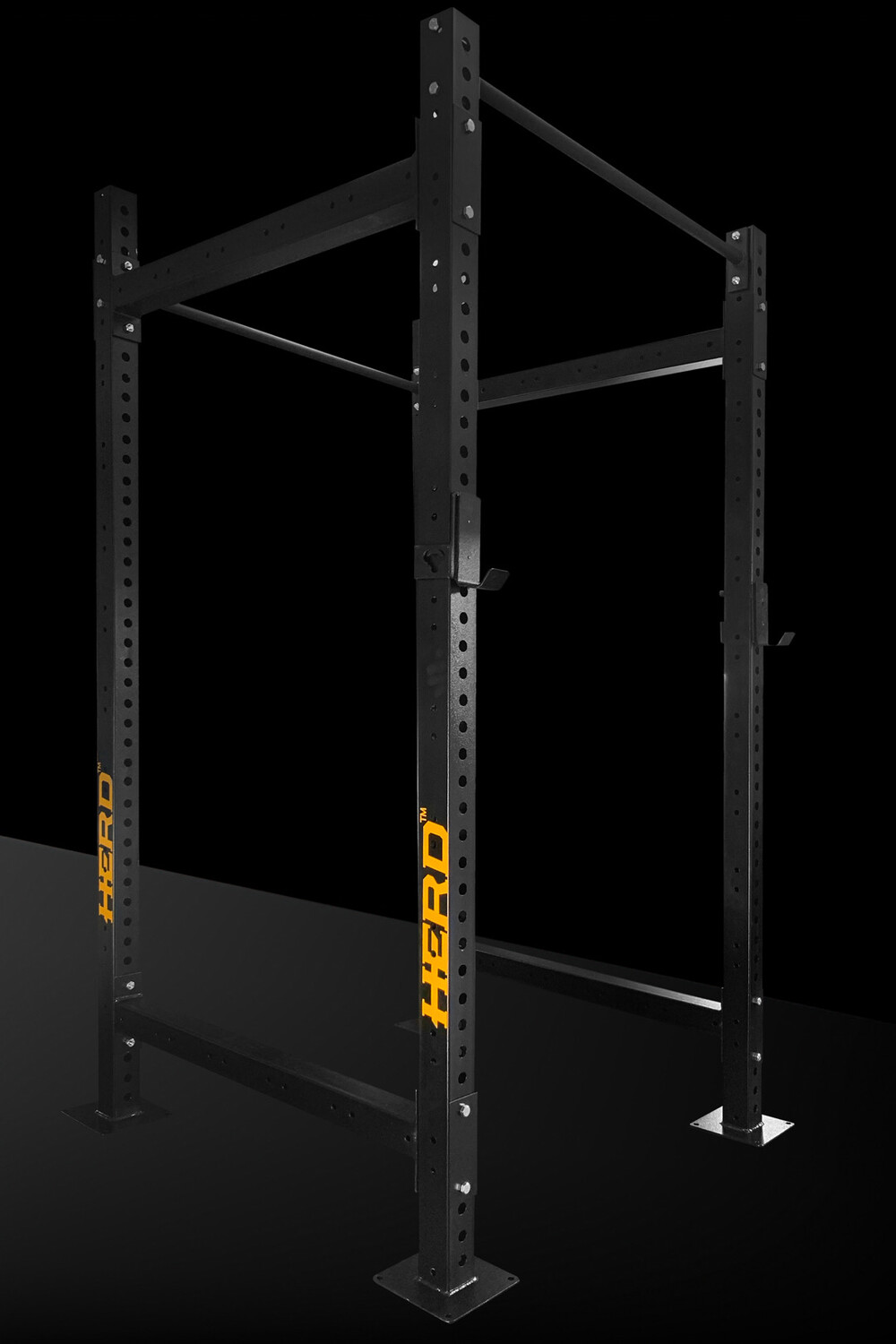 MONSTER POWER CAGE H1.0