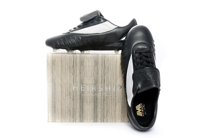 Stylo Matchmakers® Heirship Seventy Four