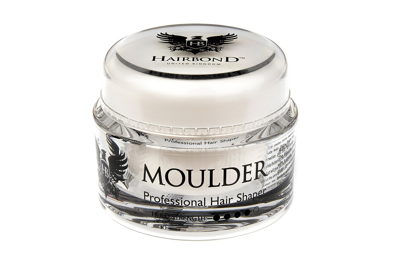 Hairbond® Moulder Professional Hair Shaper 50ml