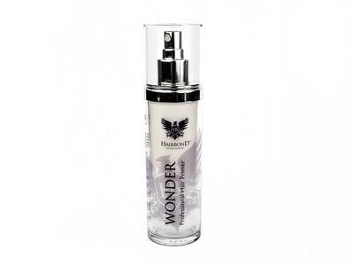 Hairbond® Wonder Professional Hair Primer Spray 120 ml.