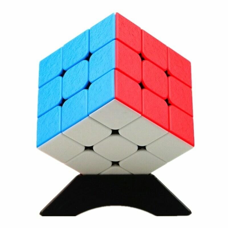 кубик Рубика ShengShou GEM 3x3x3 color