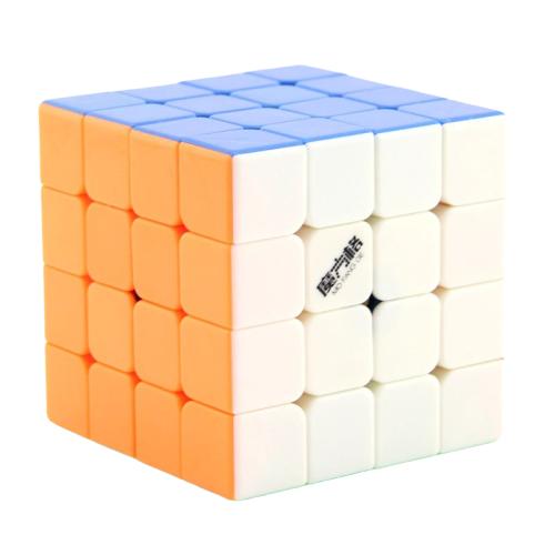 MofangGe ThunderClap mini 6.0 4x4x4 color