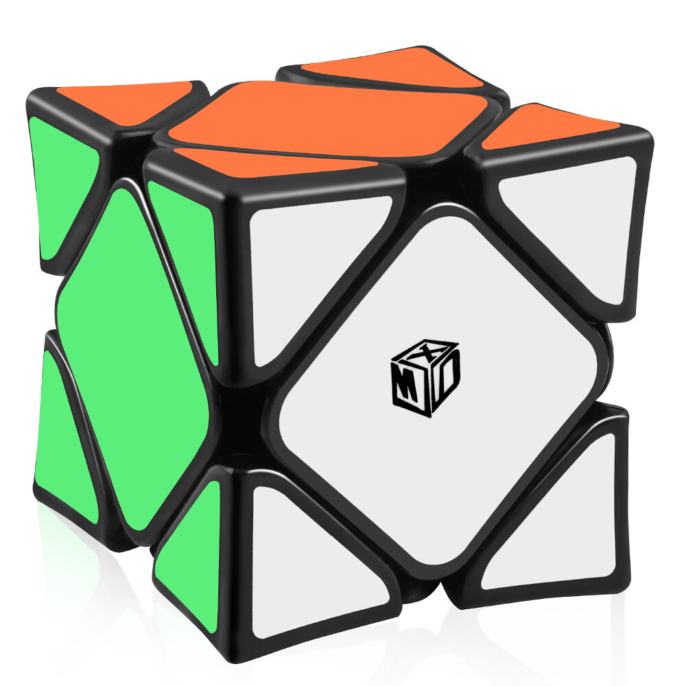 X-MAN WINGY SKEWB Magnetic
