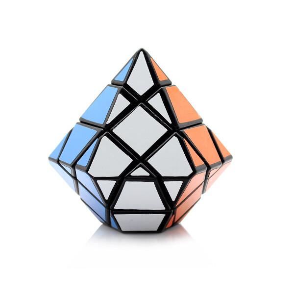 DIAN SHENG DIAMOND CUBE 3x3x3