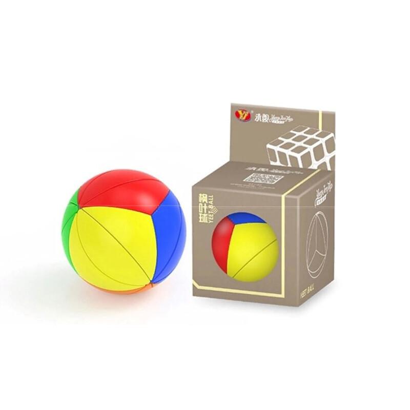 Головоломка YJ YEET (MAPLE) BALL color