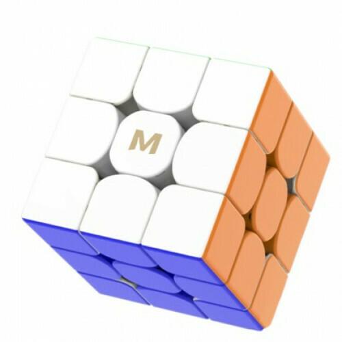 кубик Рубика YJ MGC ELITE M 3x3x3