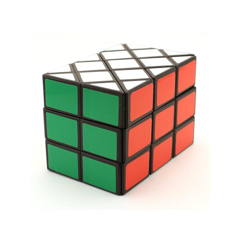 DIAN SHENG BRICK CUBE 3x3x3