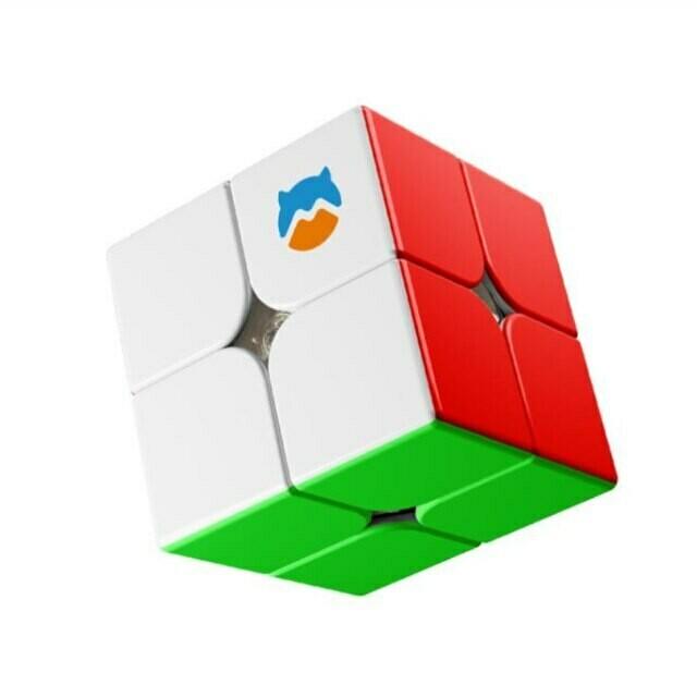 кубик Рубика GAN MONSTER GO 251
