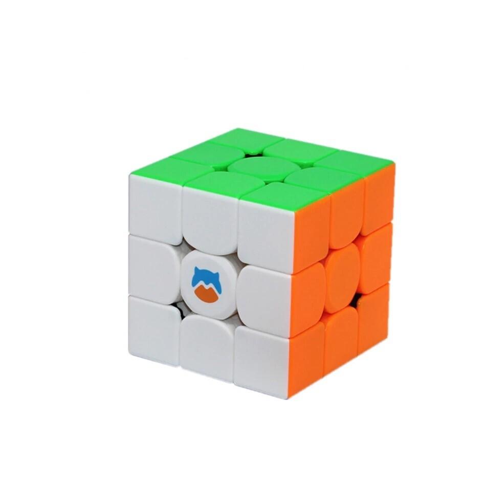 кубик Рубика GAN MG3 3x3x3 Magnetic
