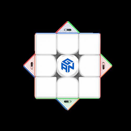 кубик Рубика GAN 11 M PRO 3x3x3