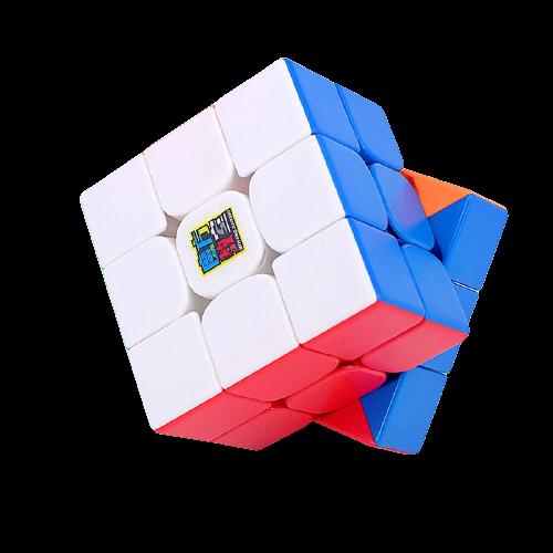 кубик Рубика MoYu 3x3x3 RS3M 2020