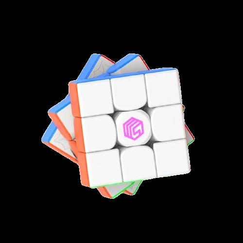 кубик Рубика MsCUBE MS3-V1 Enchanced Magnetic