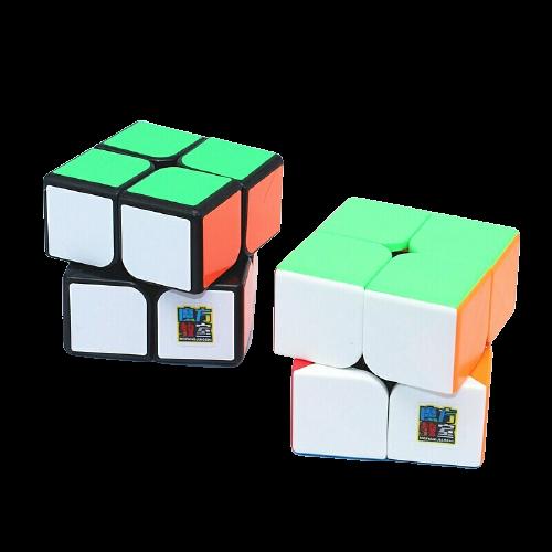 кубик Рубика MOYU MEILONG2 2x2x2