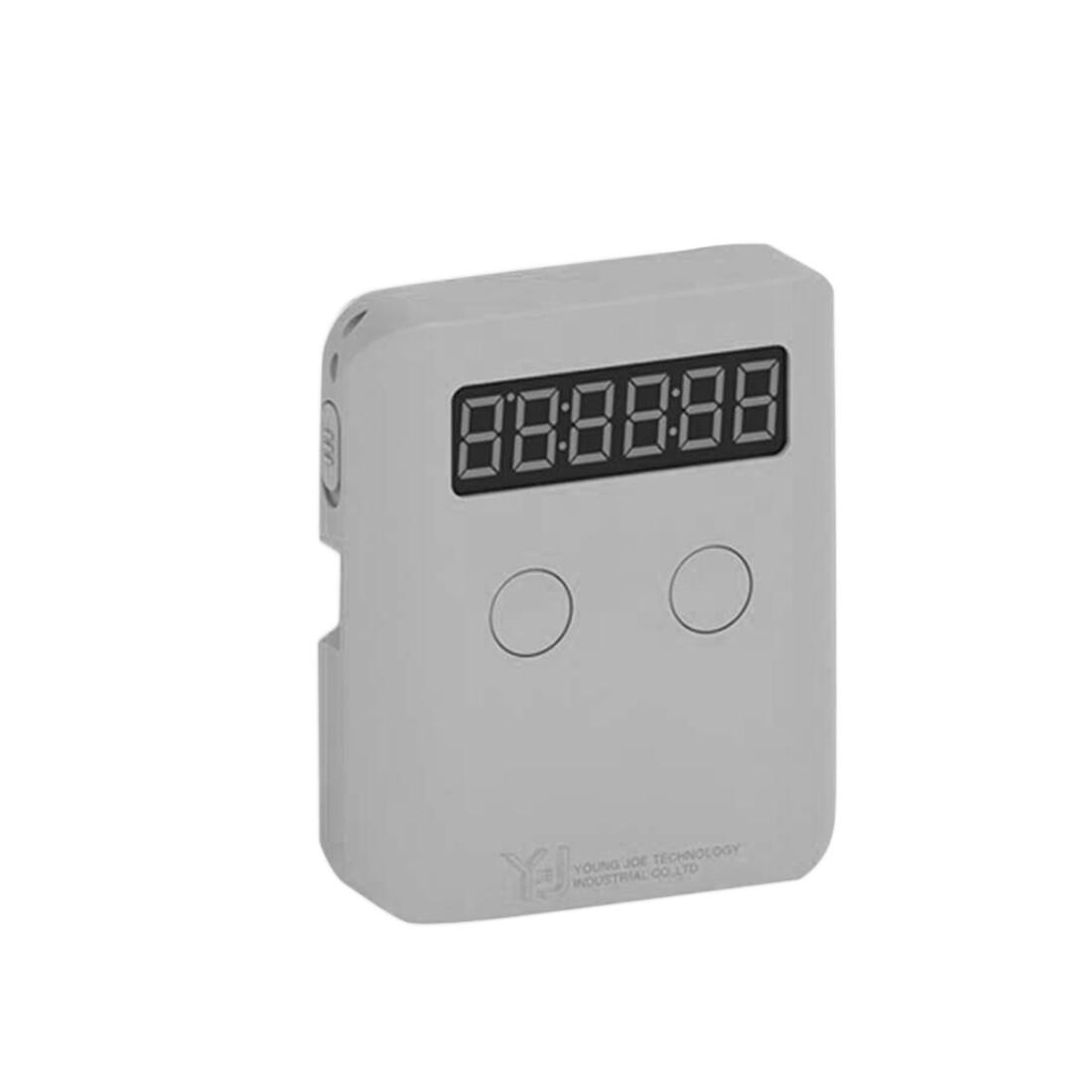 Таймер карманный YJ Mini Pocket Timer