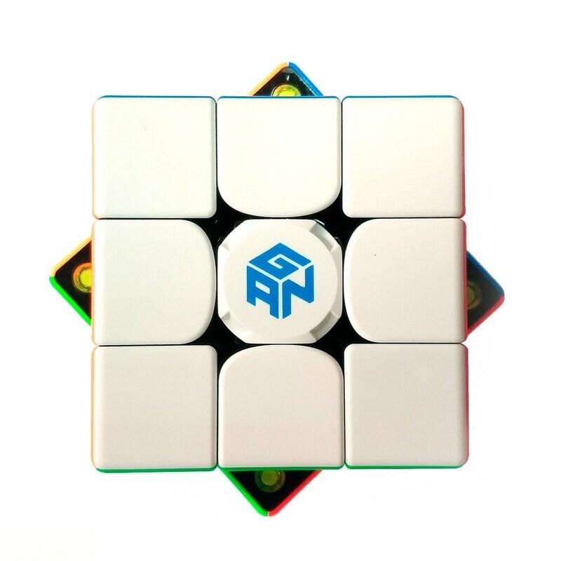 кубик Рубика GAN 356i 2 App Magnetic