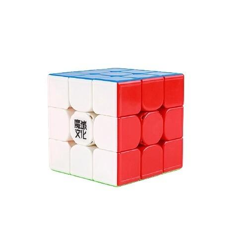 кубик Рубика MoYu Weilong GTS V3 3x3x3 Magnetic