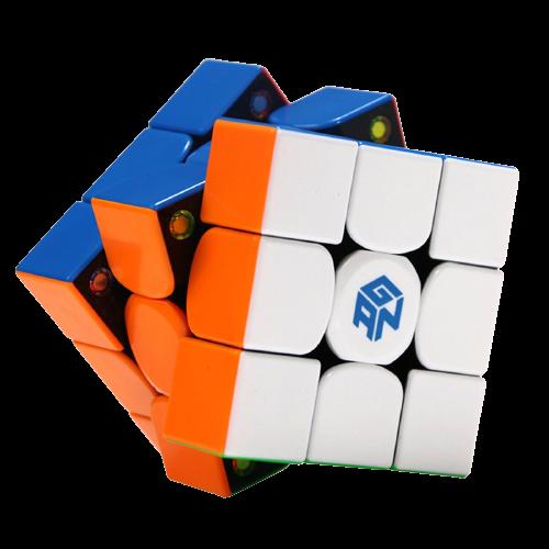 кубик Рубика GAN 356M 3x3x3 Lite Edition (without GES)