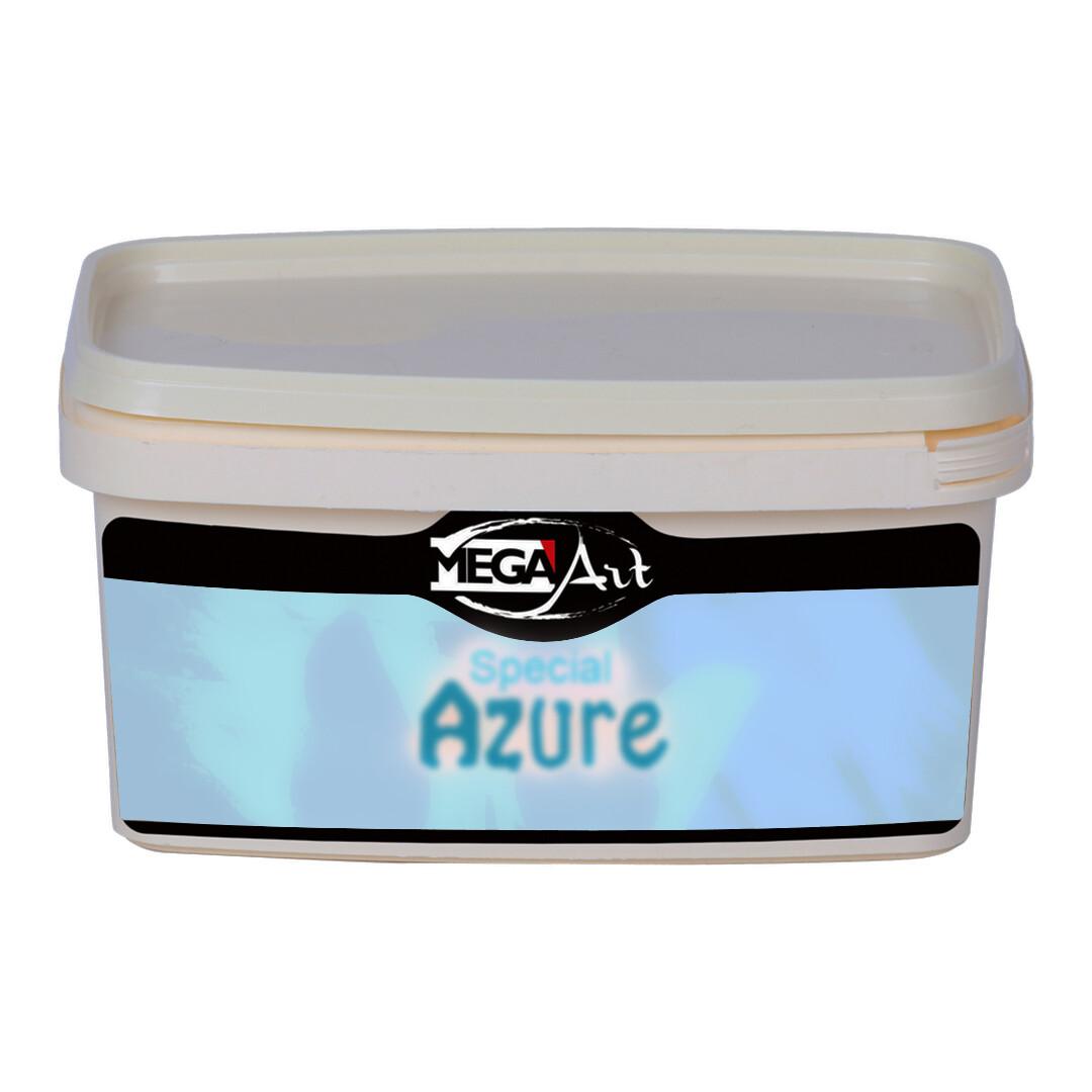 Special Azure MegaArt