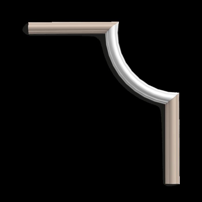 PX 103A угловой элемент Orac Décor