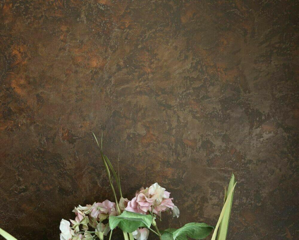 Декоративная краска RustOn (Рустон)