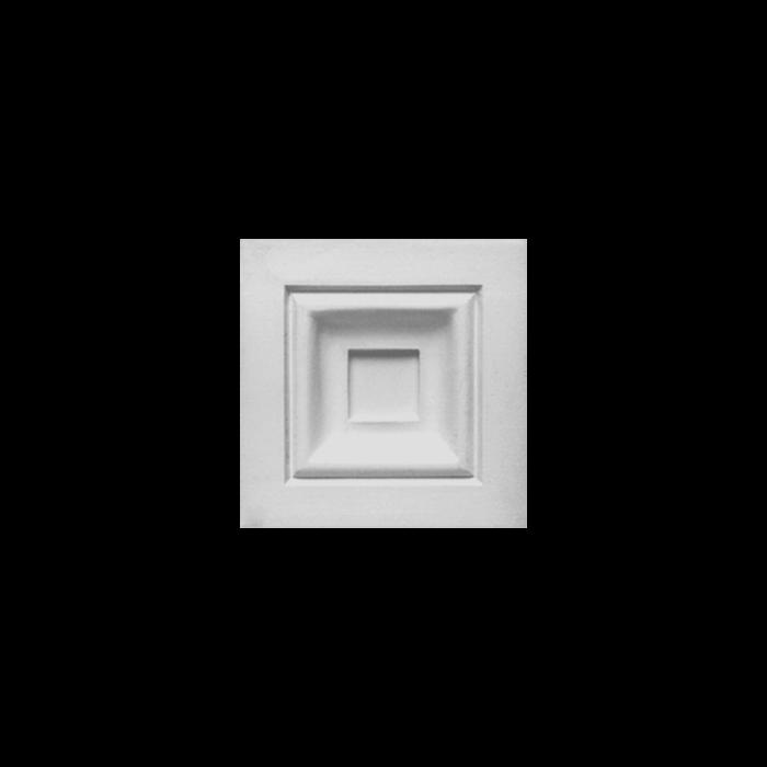 D 200 декоративный элемент Orac Décor