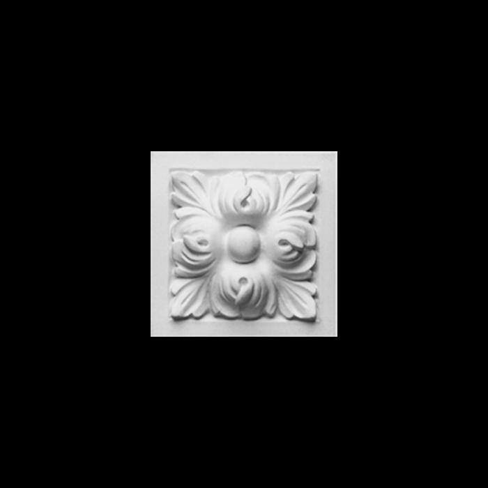 D 210 декоративный элемент Orac Décor