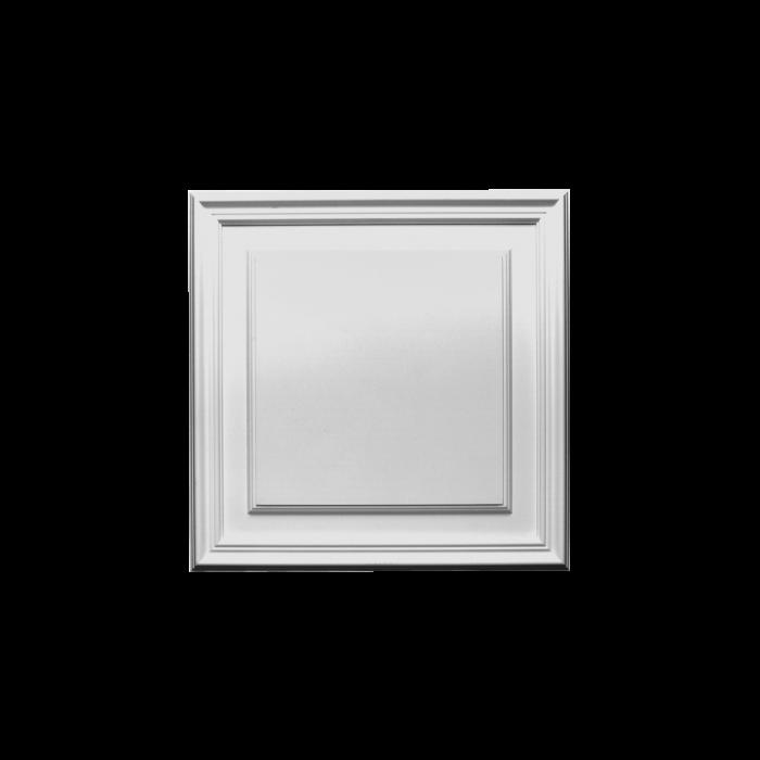 D 506 накладная панель Orac Décor