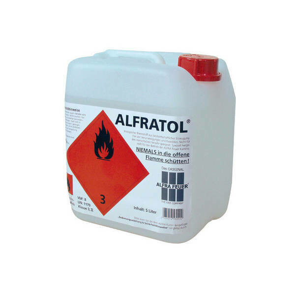 ALFRATOL 30L (6x5L)