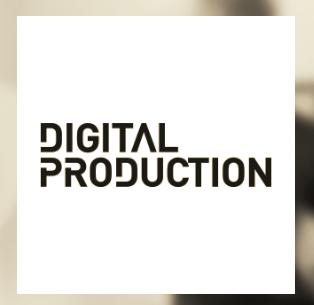 Digital Production Vidéo / Photo