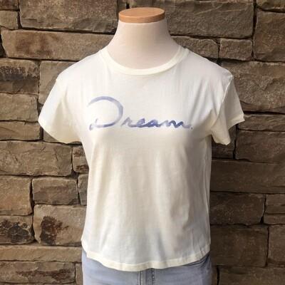 Dream Tee