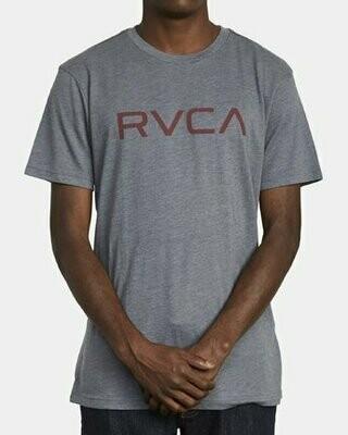 RVCA Tee Grey