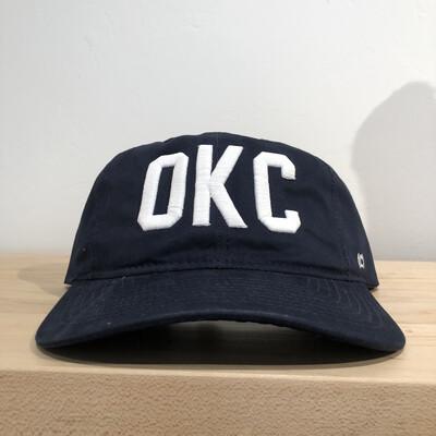 OKC Hat
