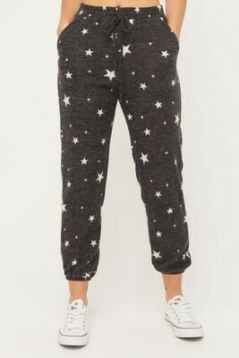 Starry Night Jogger